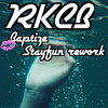 RKCB - Baptize (Stayfun Rework)
