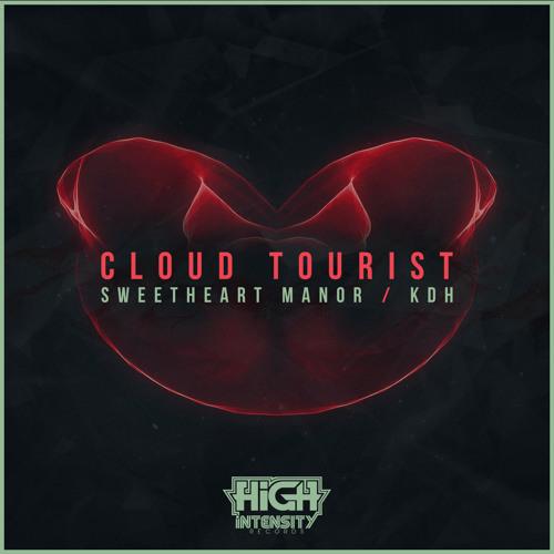 Cloud Tourist - KDH [Out NOW]