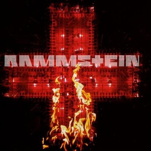 Rammstein - Mein Herz Brennt (Real Fantasy Cover)