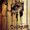 Arijit Singh - Sawan Aaya Hai -Creature 3D