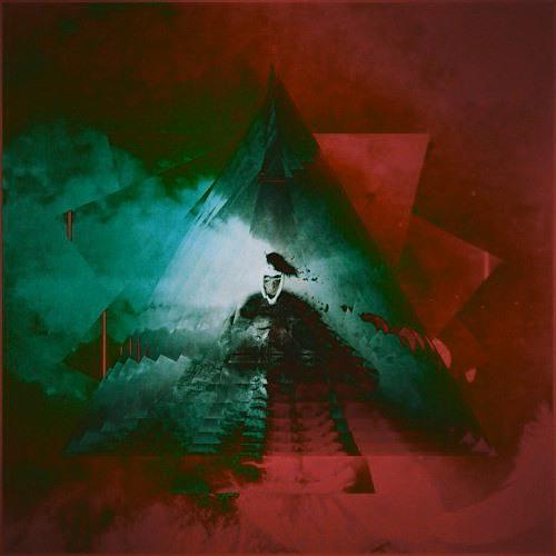 LUMBERJVCK - Night Terrors (Sokko & Lyons Remix)