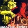 El Che Y Los Rolling Stone -Los Rancheros [ Yo Te Vi En Un Tren , Nada Fue Un Erros ] DJ CHAN