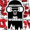 Lil Wayne - No Worries (Instrumental)