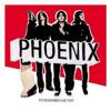 Armistice - Flawed Logis Vs Phoenix