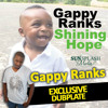 Shining Hope Dubplate - Gappy Ranks