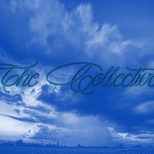The Collective Tape August Edition