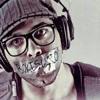 Luigi 21 Plus - Pensándote - Extended Remix (DeeJayDaves - 2014)(98-Bpm ,PedidoMix)
