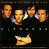Ultravox - Dancing With Tears In My Eyes  (Fabrizio Spachuk Remix)