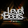 Free Download 128 - Come Back Down - TJR Feat. Benji Madden  ¡ Dj Flow !   LvlBeatsPerú Vol - II  DEMO! Mp3