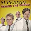 Superego: Behind The Bonus: Season 3: Part 1