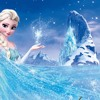 Idina Menzel - Let It Go (NH Remix)FREE-DOWNLOAD
