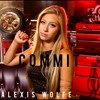 Alexis Wolfe - Commit ft. EB3 & Nate Selassie