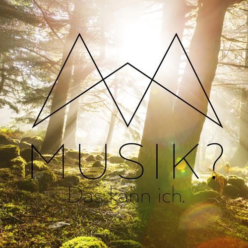 Musik? Das kann ich. Podcast #028 by Federschema - Afterhour!