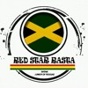 Peron Satoe - Indonesiaku (Cover By RedStarRasta)