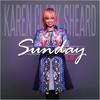 Karen Clark Sheard - Sunday A.M.