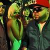 Tony Dize Ft Ñengo & Dalmata - Senda Maniática - Remix (DeeJayDaves - 2014)(98-Bpm)