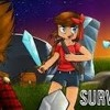 Download AshelyMariegaming song Surviving It enjoy the song & check out her youtube channel Mp3