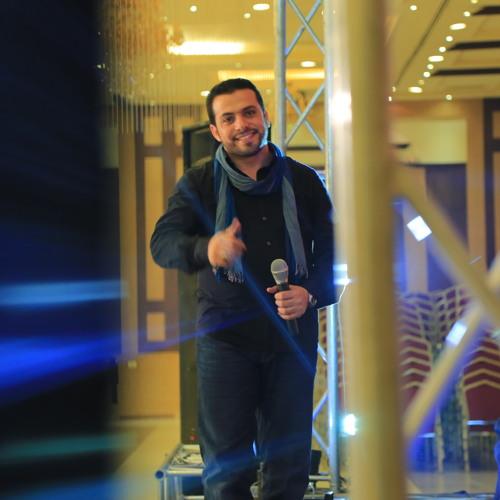 العيد - عبدالقادر قوزع