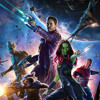 CFC 009: Guardians of the Galaxy (2014)