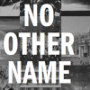 Broken Vessel Hillsong No Other Name R B Version Willy Daniel mp3