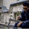 Falak Shabir Teri Kasam(Official Music Video Release) - Facebook.MP4