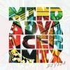 DJYASA/ASIAN SOUL feat. 脳発火 a.k.a Brainhacker(HIMURO YOSHITERU REMIX)Short Clip