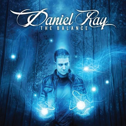 DANIEL RAY - YOU KNOW