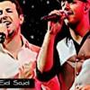 Mesut kutes - Eidun Saeed (feat Maher Zain)