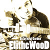 Elithewood : C&C (rhyme for my babys)