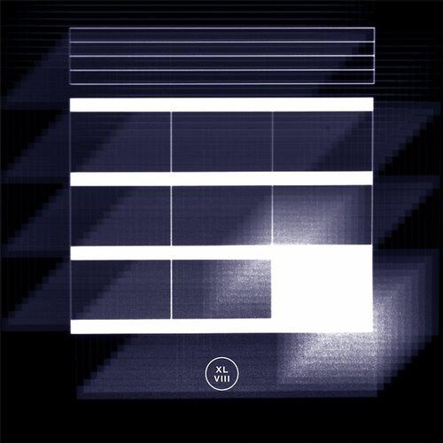 Matt Minimal - Different Groove (Axel Karakasis Remix) [!Organism]