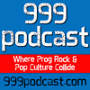 999podcast #41 w/ Josh Armour: WWF, WWE & WCW - plus a Top 10 of Wrestling theme songs