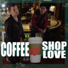Ryan Higa - Coffee Shop Love (feat. Golden)