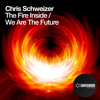 Chris Schweizer - The Fire Inside [W&W - Mainstage Podcast 217] [OUT NOW!]
