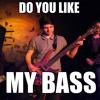 Jess Glynne - Right Here (TC Remix) Bass Boost