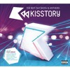 KISSTORY - The Album - Mini Mix