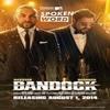 Bandook -  Badshah ft. Raxstar