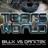 Billx Vs Darktek - Tears World