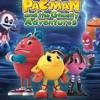 Pac Man And The Ghostly Adventures OST - Pac Man's Park (Remix) Extended Version
