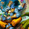 Ganesha Trance Ft. Lord Shiva By  DJ Danny