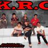 Unix mc KRC_ ft aciro cmnty-_ hip hop regge party-