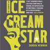 Sandra Newman: On creating the language of The Country of Ice Cream Star