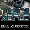 Billx Vs Darktek - Tears World (FULL VERSION in description)