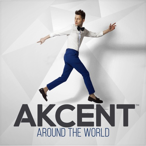 Akcent How Deep Is Your Love By Akcent On Soundcloud Hear The