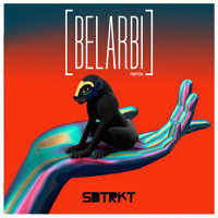 SBTRKT - New Dorp New York Ft. Ezra Koenig (Belarbi Remix)