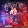 Al-Gear - Kriminell und asozial (feat. Kollegah)