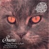 Download Harry Romero & Joeski feat Jesante - When You Touch Me - Suara preview Mp3