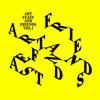 Jaysper - I Wanna Know (Original Mix) / Art Feast Records AFRCD02