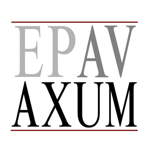 EP AV AXUM