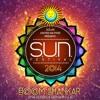 S.U.N. Festival 2014 - Boom Shankar Dj Set [BMSS Records 2014] [Free Download]