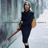Claudia Brücken 'Nevermind' Single Preview (release date 1st September)